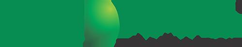 mindweb-logo